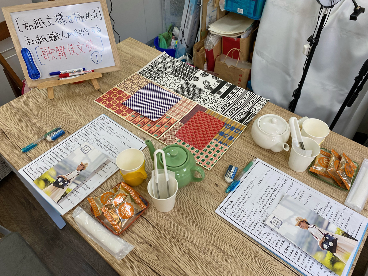 f:id:tokyowashi:20200921182417p:plain