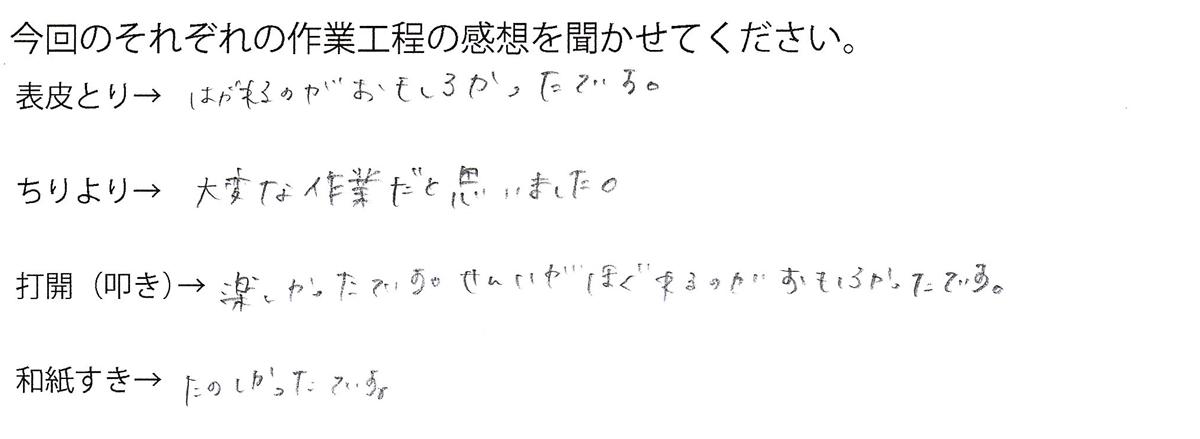 f:id:tokyowashi:20201128194221p:plain
