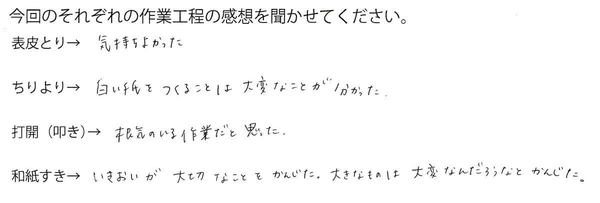 f:id:tokyowashi:20201128194237p:plain