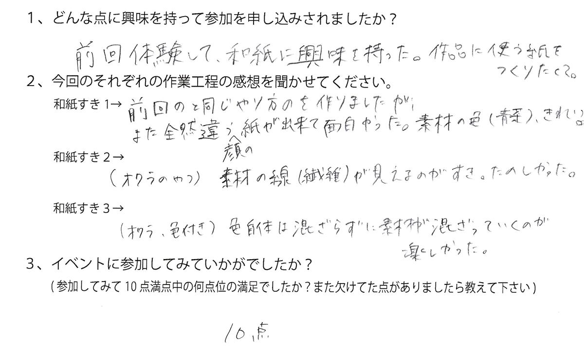 f:id:tokyowashi:20210301163657p:plain