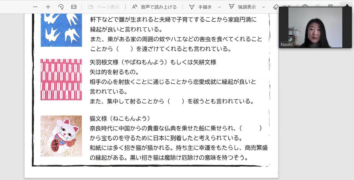 f:id:tokyowashi:20210303171434p:plain
