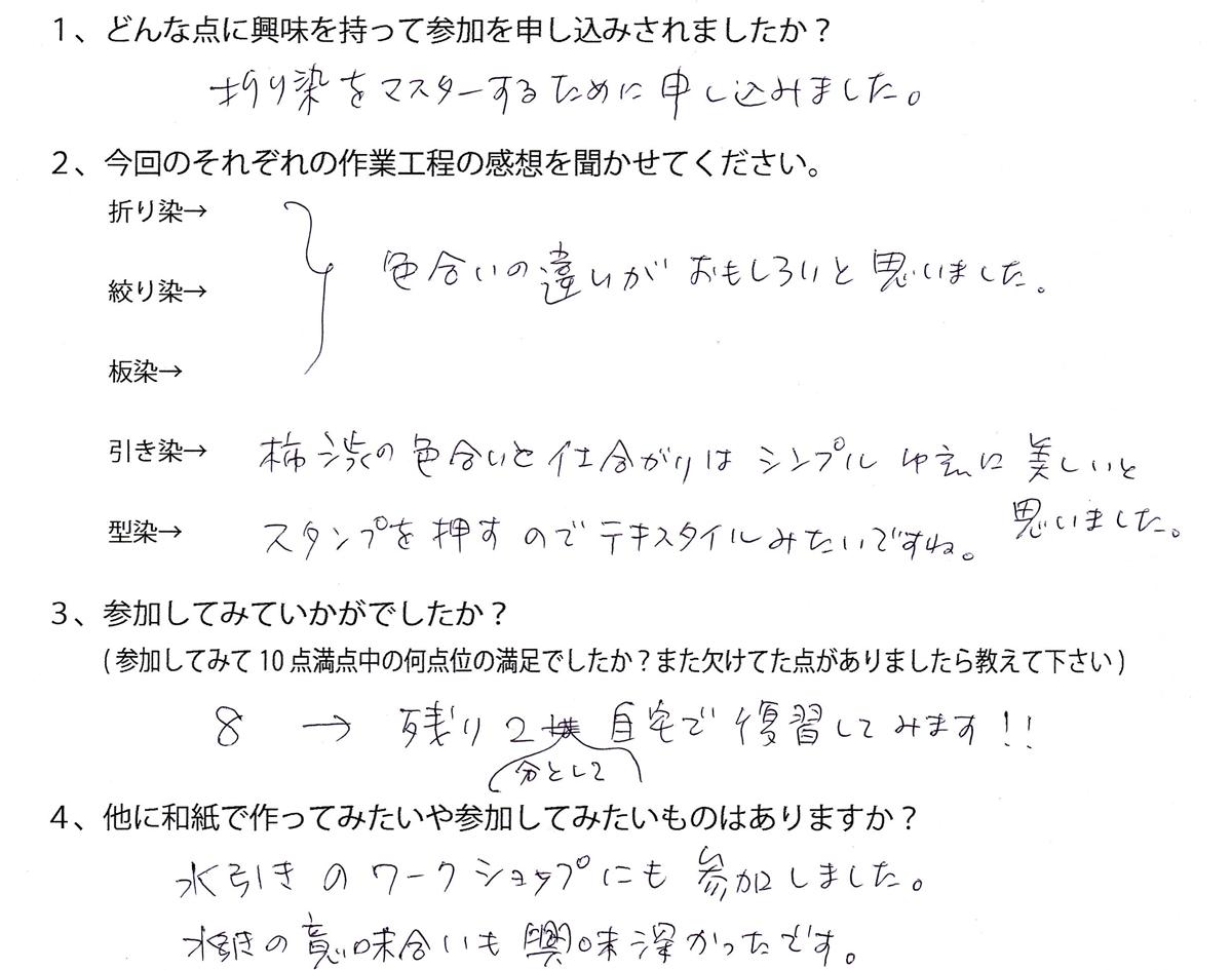 f:id:tokyowashi:20210716161202p:plain