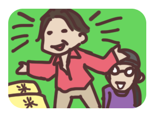 f:id:tokyoyokohama:20170315004057p:plain