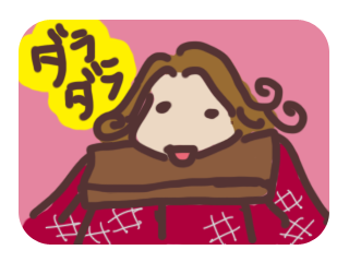 f:id:tokyoyokohama:20170408000043p:plain