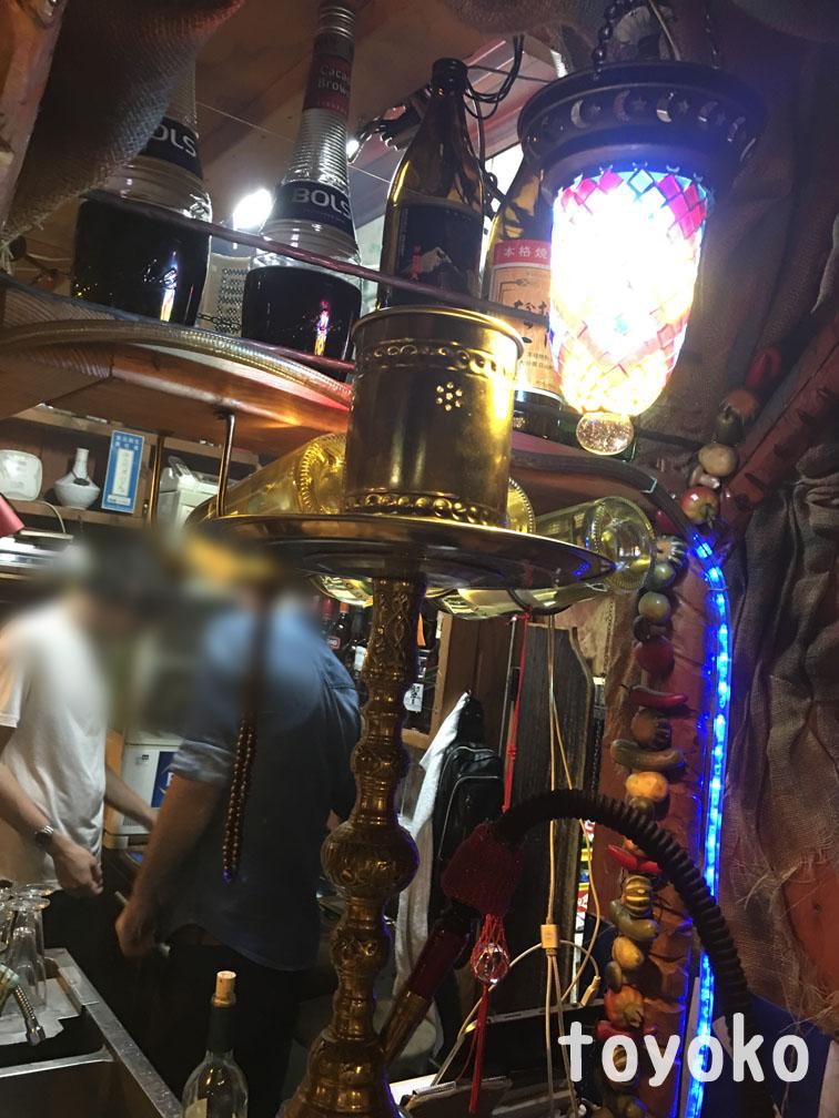 f:id:tokyoyokohama:20170717161712j:plain