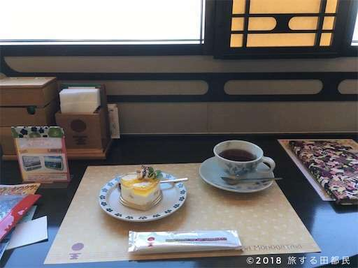 f:id:tokyu2000_norurun:20181226214333j:image