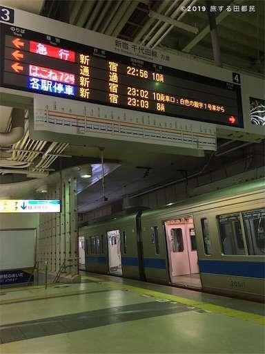 f:id:tokyu2000_norurun:20190104083031j:image