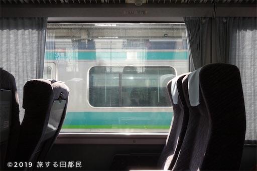 f:id:tokyu2000_norurun:20190113202553j:image