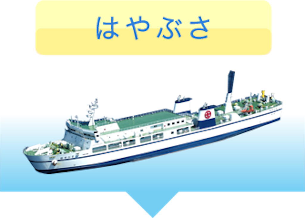 f:id:tokyu2000_norurun:20190303094321p:image
