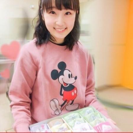 f:id:tokyu8795:20180227005016j:image