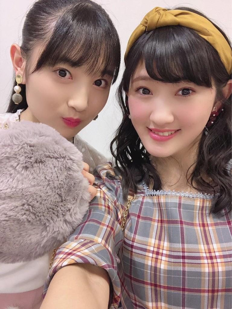 f:id:tokyu8795:20181022212536j:plain