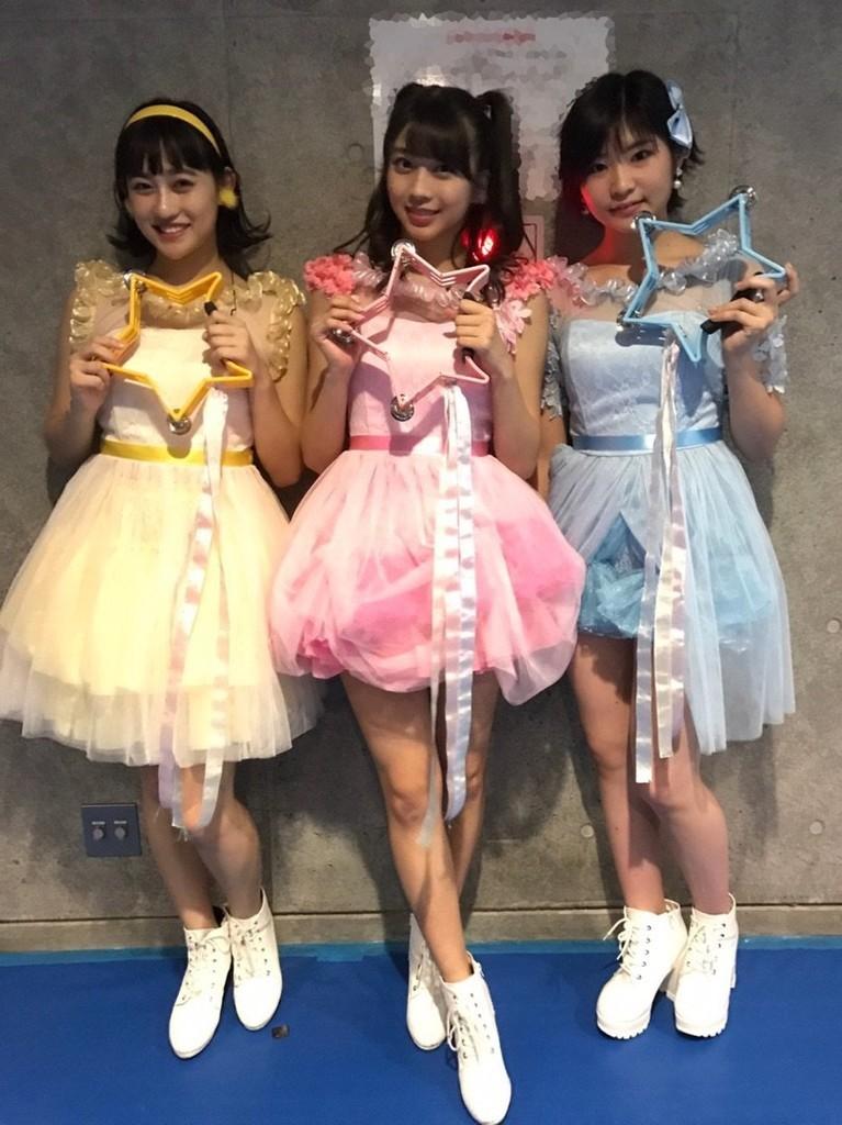 f:id:tokyu8795:20181022212558j:plain