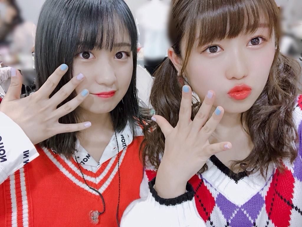 f:id:tokyu8795:20181022212811j:plain