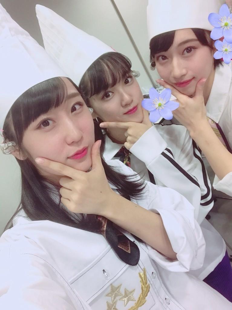 f:id:tokyu8795:20181022212905j:plain