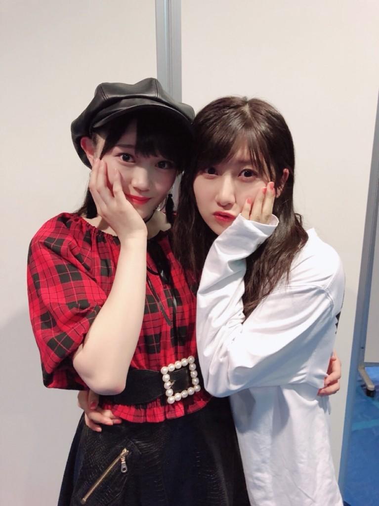 f:id:tokyu8795:20181022212920j:plain