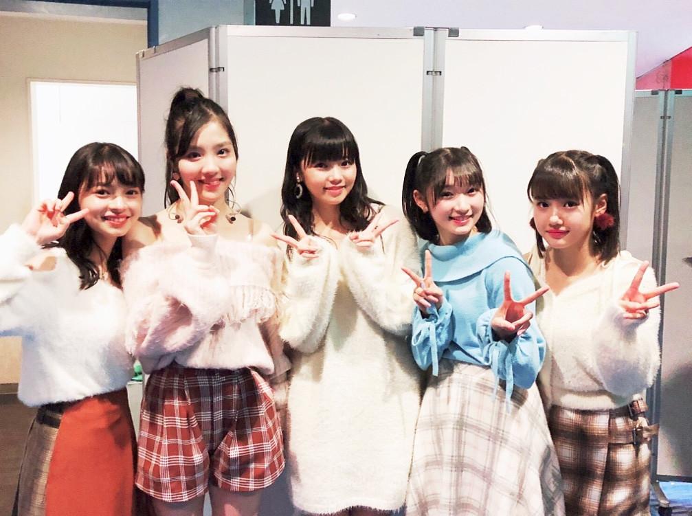 f:id:tokyu8795:20181022212930j:plain