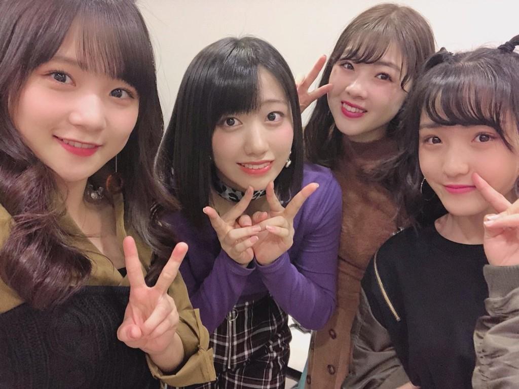 f:id:tokyu8795:20181022212941j:plain
