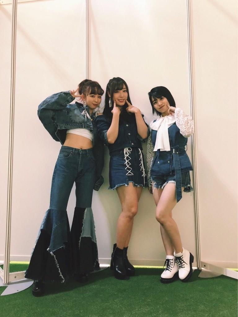 f:id:tokyu8795:20181022213024j:plain