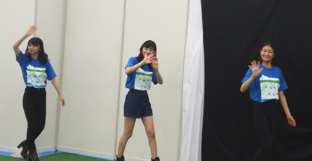 f:id:tokyu8795:20181027105838j:plain