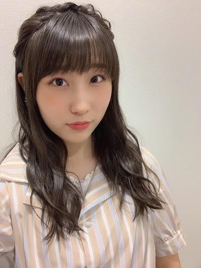 f:id:tokyu8795:20190623231857j:plain