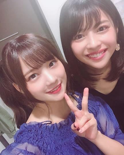 f:id:tokyu8795:20190623232047j:plain