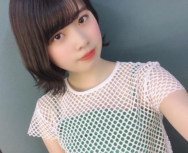 f:id:tokyu8795:20190630075639j:plain