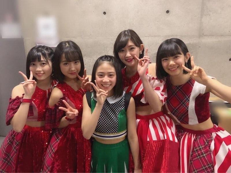 f:id:tokyu8795:20190704013457j:plain