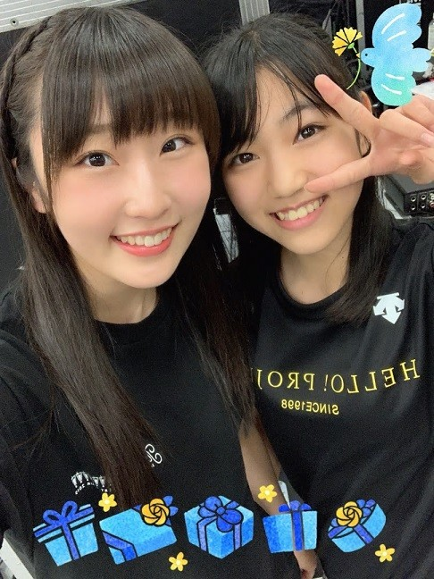 f:id:tokyu8795:20190708002242j:plain