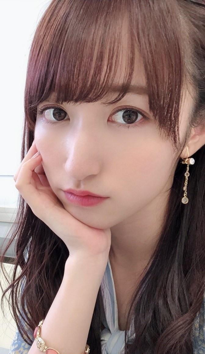 f:id:tokyu8795:20191015002557j:plain