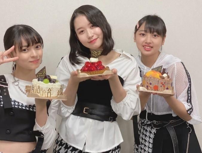f:id:tokyu8795:20191024002456j:plain