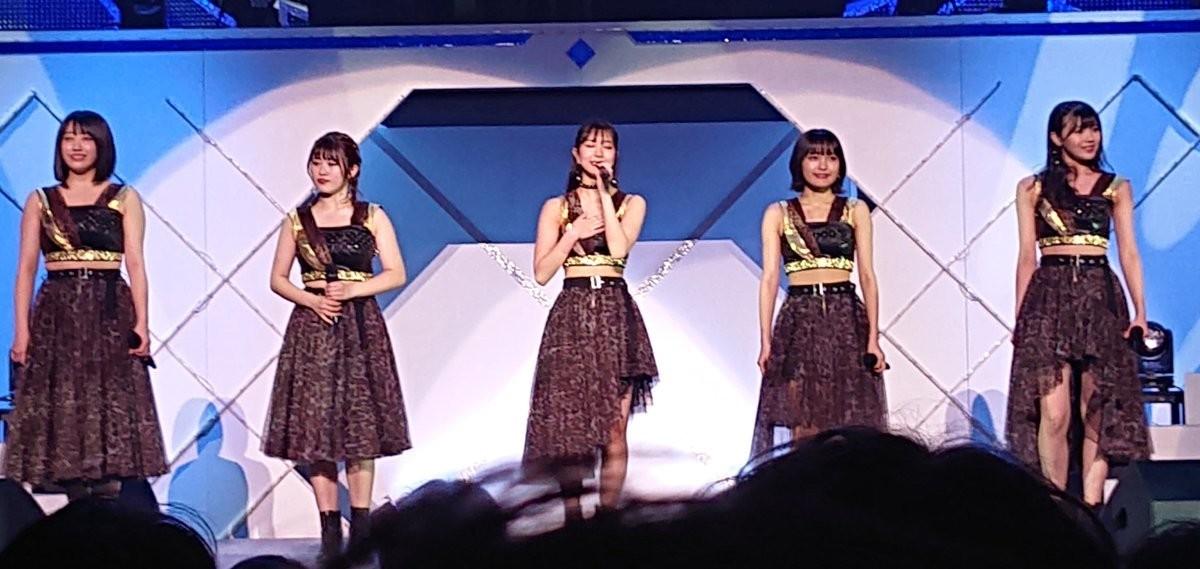 f:id:tokyu8795:20200112014836j:plain