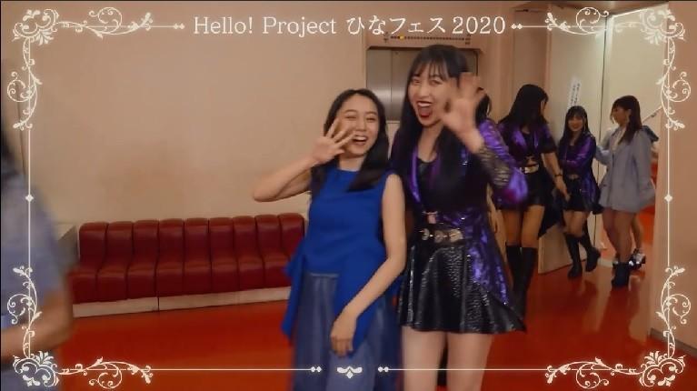 f:id:tokyu8795:20200320005717j:plain