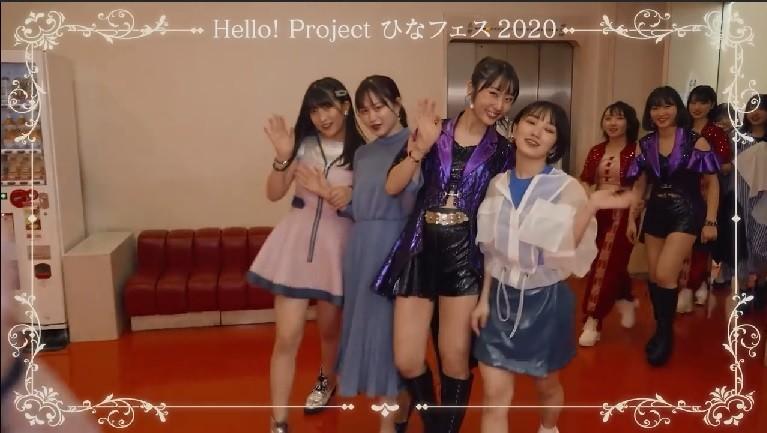 f:id:tokyu8795:20200320005804j:plain