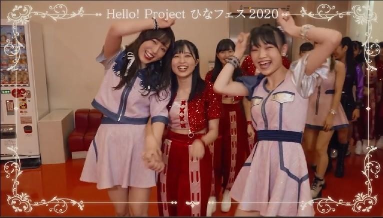 f:id:tokyu8795:20200320005839j:plain
