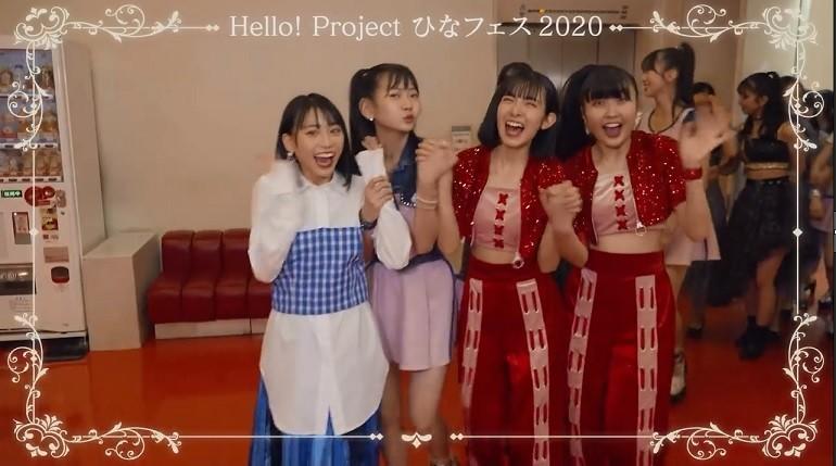 f:id:tokyu8795:20200320010157j:plain