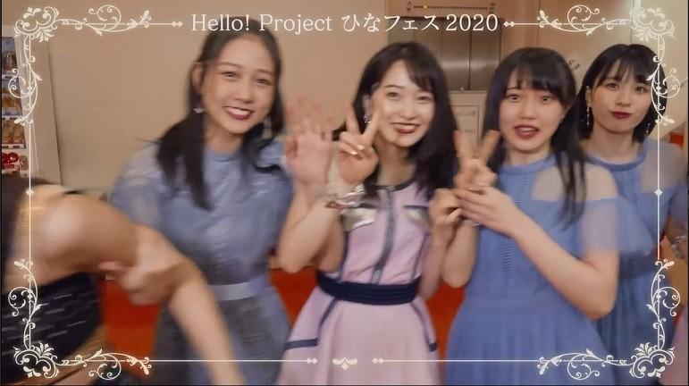 f:id:tokyu8795:20200320010237j:plain
