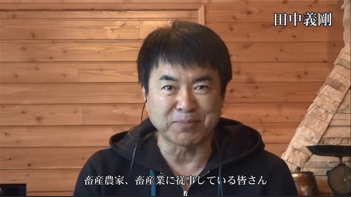 f:id:tokyu8795:20200506024245j:plain