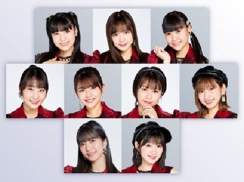 f:id:tokyu8795:20200615003141j:plain