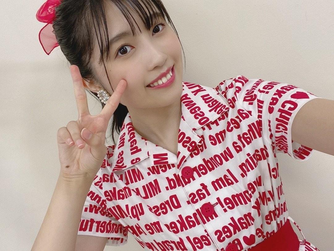 f:id:tokyu8795:20200901231455j:plain