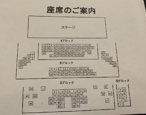 f:id:tokyu8795:20200922122349j:plain