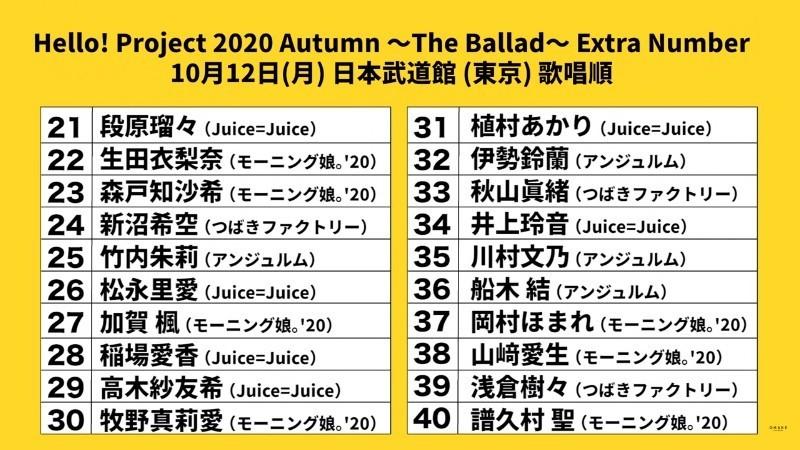 f:id:tokyu8795:20201011224042j:plain