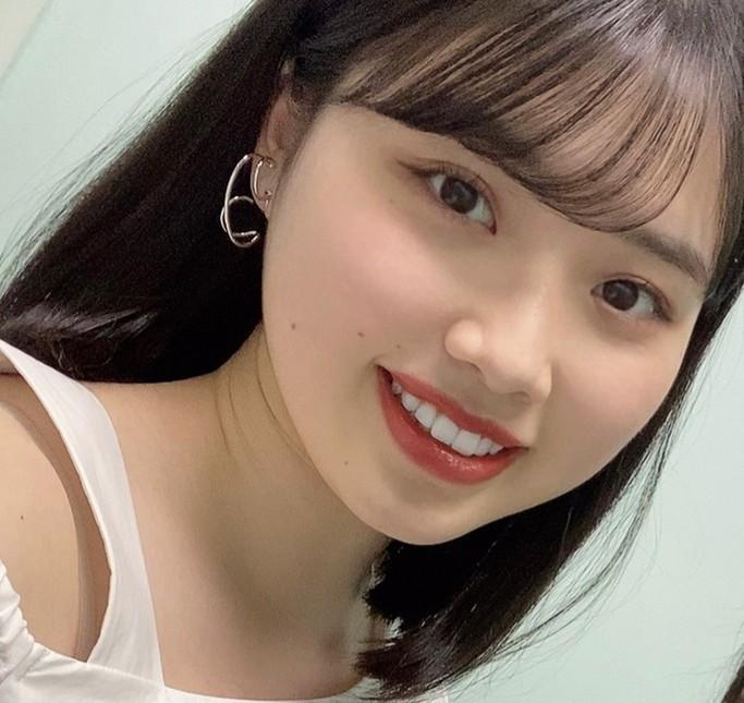 f:id:tokyu8795:20201116005714j:plain