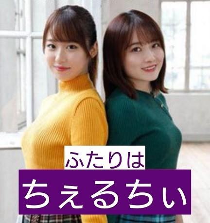 f:id:tokyu8795:20210220110145j:plain
