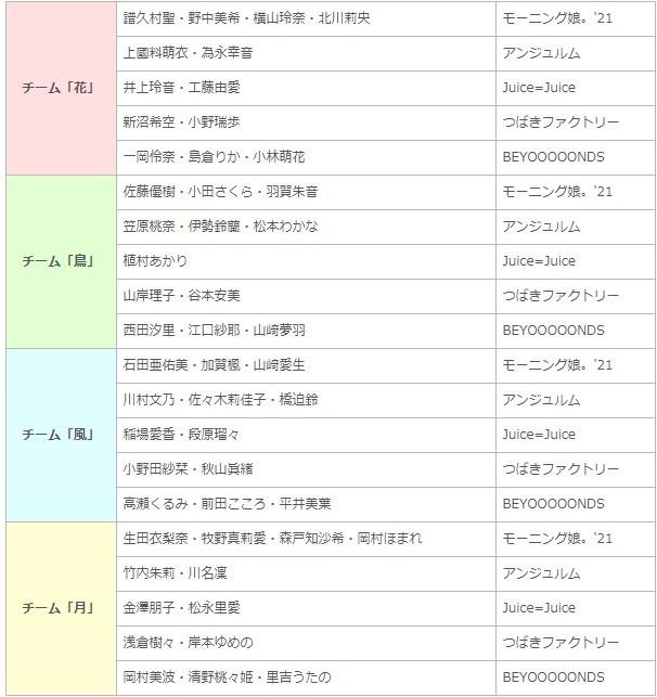 f:id:tokyu8795:20210313015322j:plain