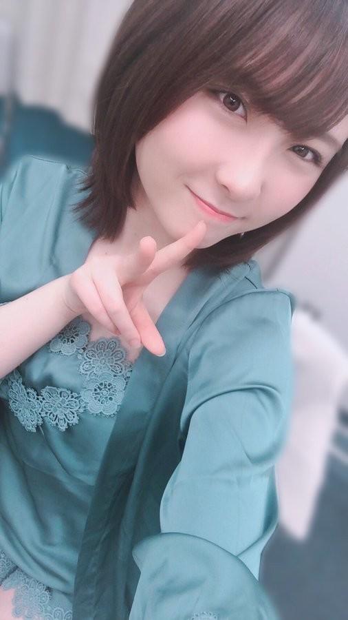 f:id:tokyu8795:20210318014340j:plain