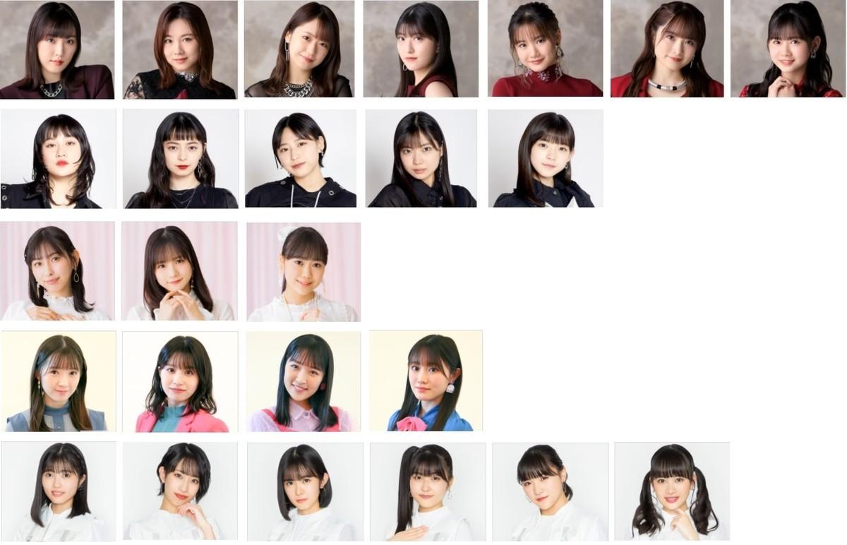 f:id:tokyu8795:20210712002310j:plain