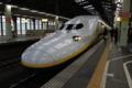 上越新幹線 E4系Max