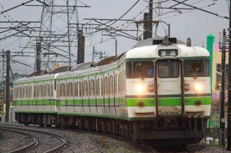 f:id:tokyu9000kei9007f:20111120074754j:image