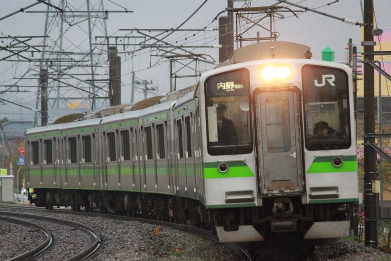 f:id:tokyu9000kei9007f:20111120075344j:image