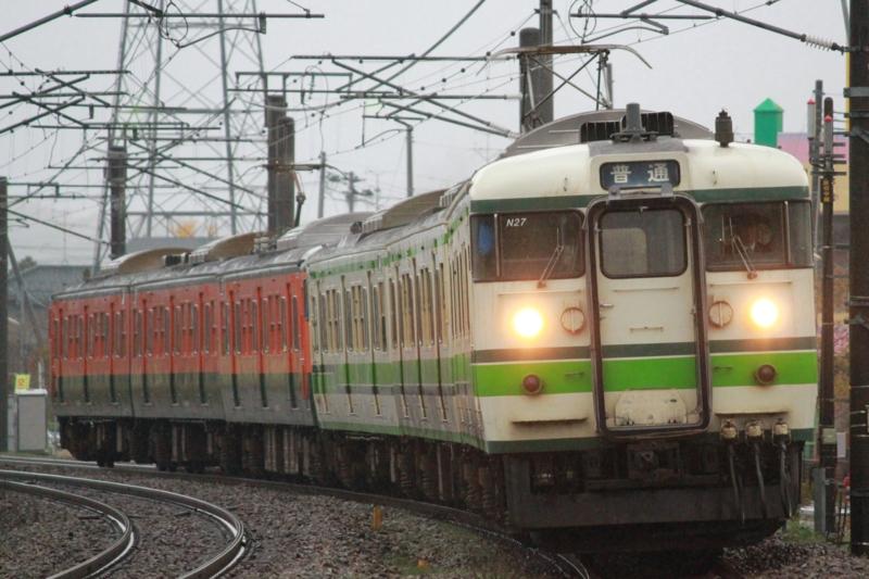 f:id:tokyu9000kei9007f:20111120081352j:image